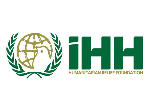 IHH – Humanitarian Relief Foundation
