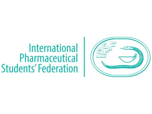International Pharmacuetal Students' Federation