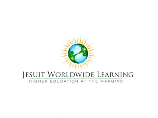 Jesuit Worldwide Learning