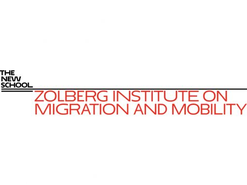Zolberg Institute on Migration and Mobility