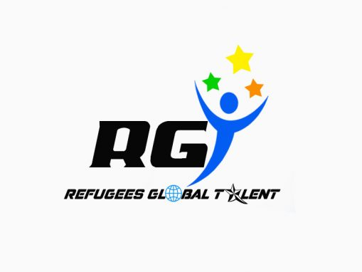 Refugees Global Talent