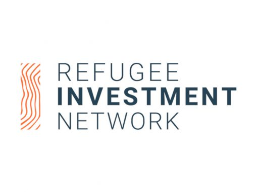 Refugee Investment Network