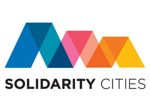 Solidarity Cities