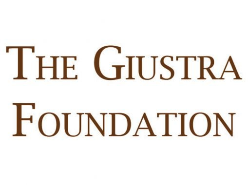 Giustra Foundation
