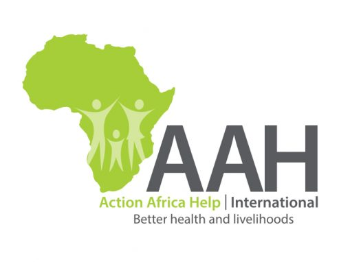 Action Africa Help