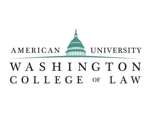 American University – Washington College of Law