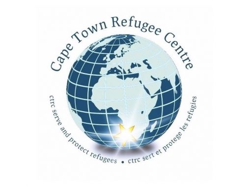 Cape Town Refugee Centre