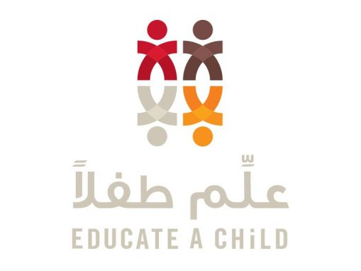 Educate a Child