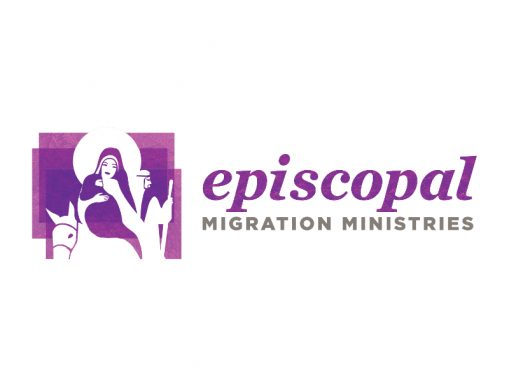 Episcopal Migration Ministries