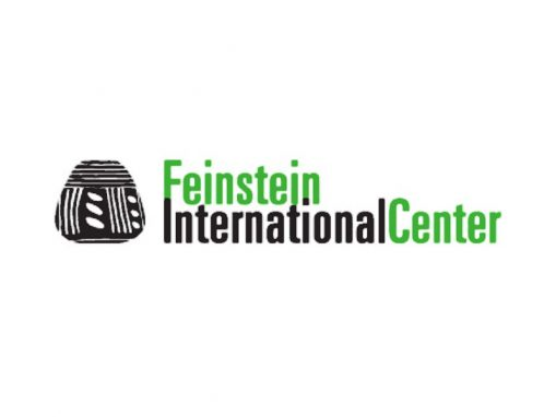 Feinstein International Center