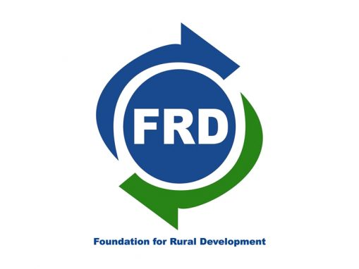 Foundation for Rural Development