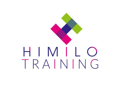 Himilo Training