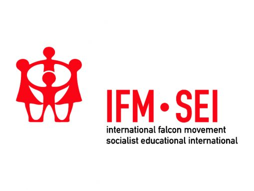 International Falcon Movement