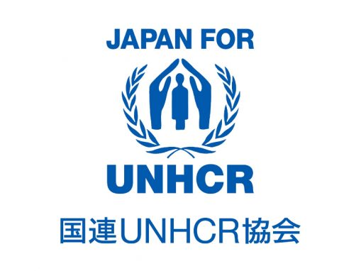 Japan for UNHCR