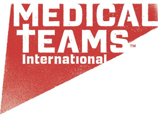 Medical Teams International