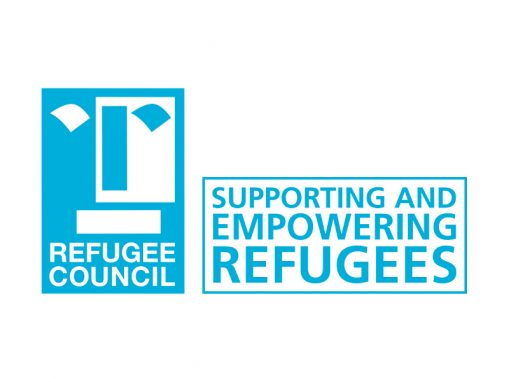 Refugee Council UK