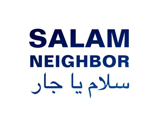 Salam Neighbor