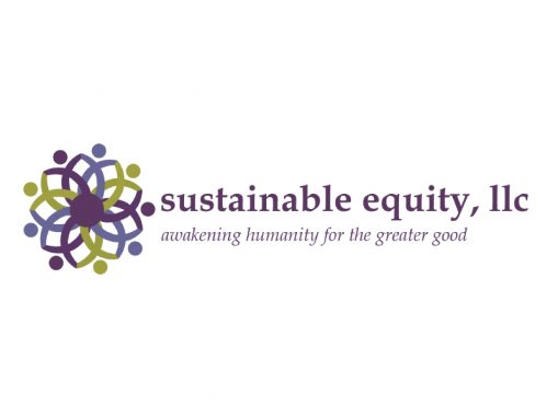 Sustainable Equity