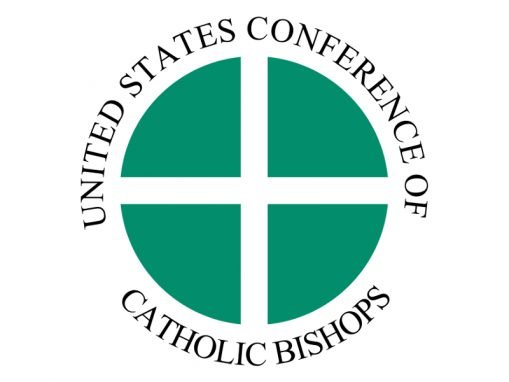USCCB's Migration & Refugee Services