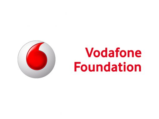 Vodaphone Foundation