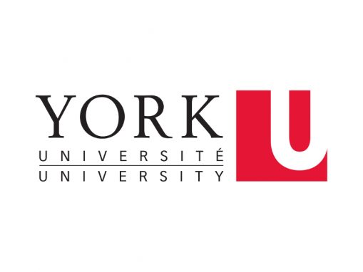 York University Centre for Refugee Studies