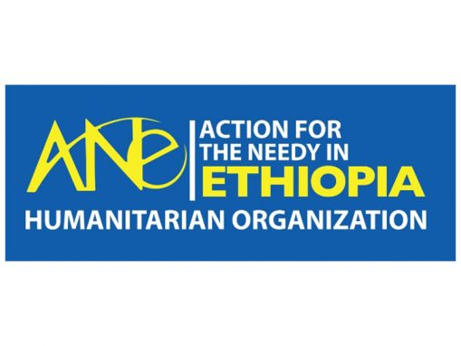 Action for the Needy in Ethiopia