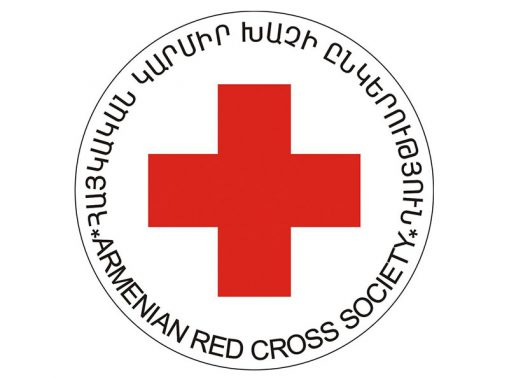 Armenian Red Cross Society