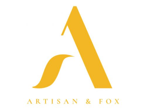 Artisan and Fox