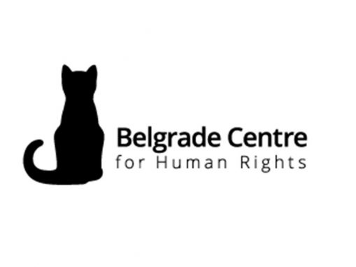 Belgrade Centre for Human Rights