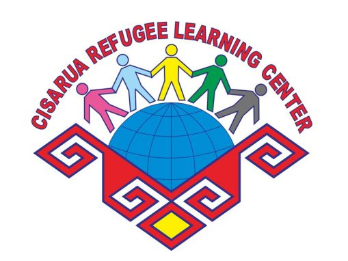 Cisarua Refugee Learning Centre