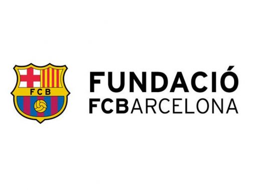 Foundation FC Barcelona