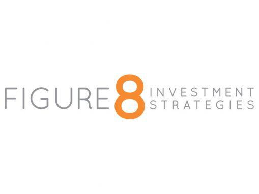 Figure 8 Investment Strategies