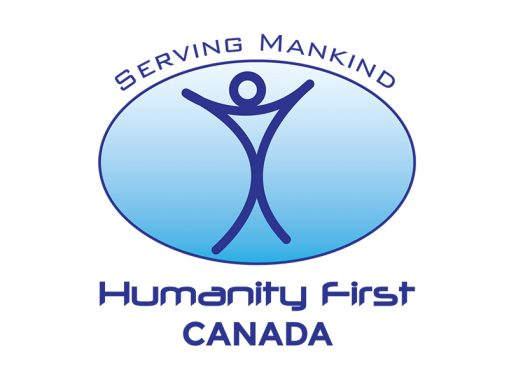 Humanity First Canada