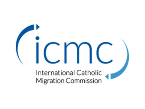 International Catholic Migration Commission