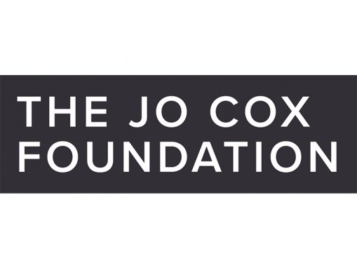 Jo Cox Foundation