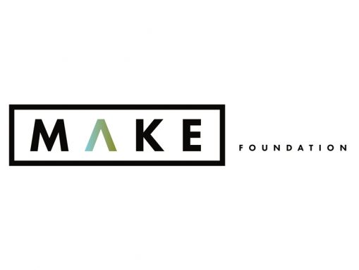 Make Foundation