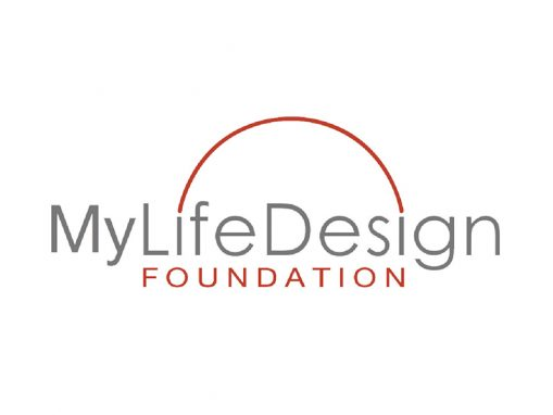 My Life Design Foundation