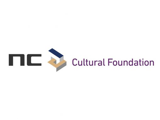 NC Cultural Foundation