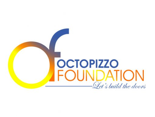 Octopizzo Foundation