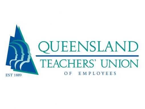 Queensland Teachers' Union of Employees