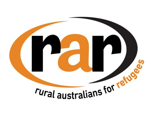 Rural Australians for Refugees