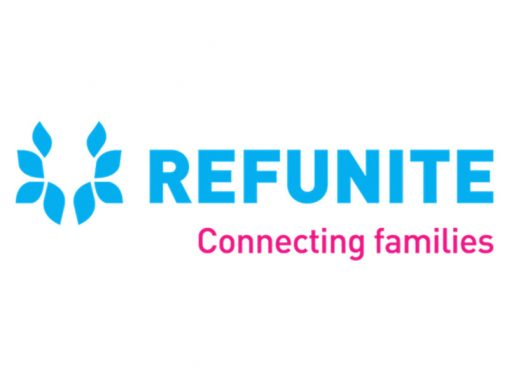 Refunite