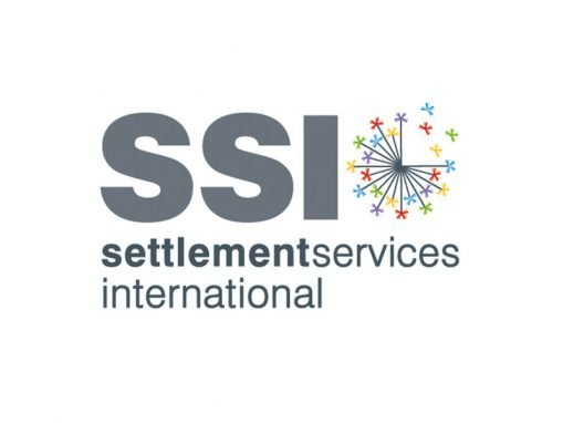 Settlement Services International