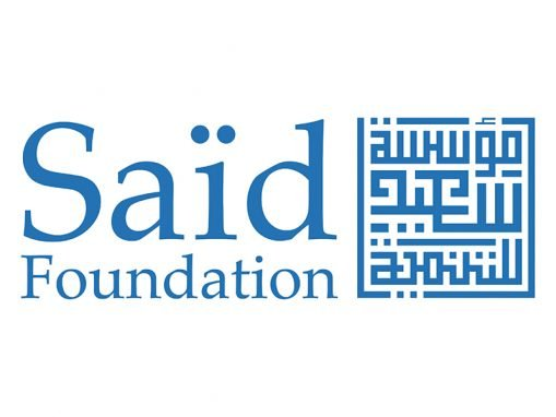 Saïd Foundation