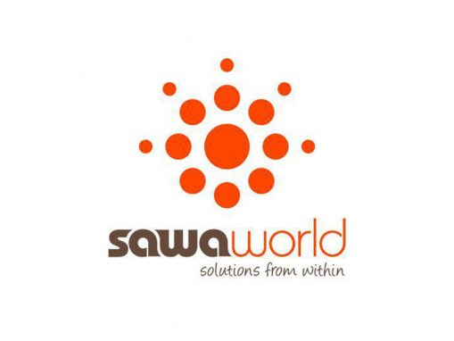 Sawa World