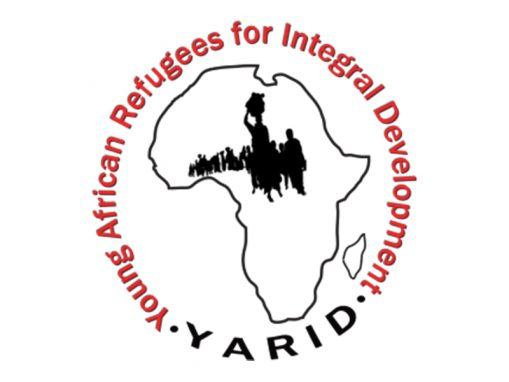 YARID – Young African Refugees for Integral Development