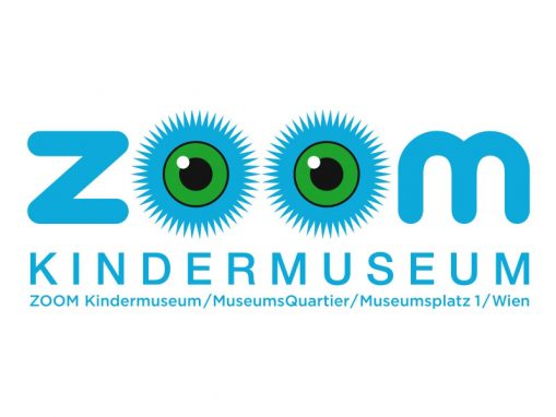 ZOOM Kindermuseum (Zoom childrens' museum)