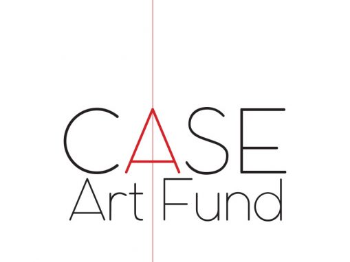 CASE Art Fund