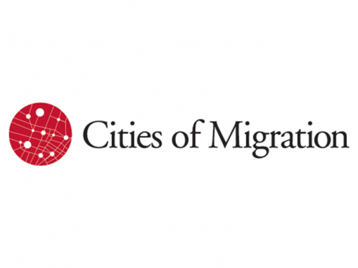 Cities of Migration