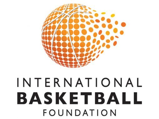 International Basketball Foundation